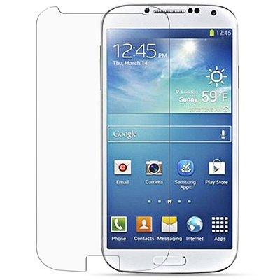 Película para Samsung Galaxy Core Transparente