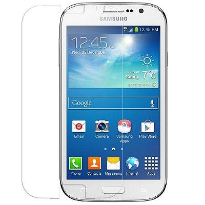 Película para Samsung Galaxy Grand Neo Transparente