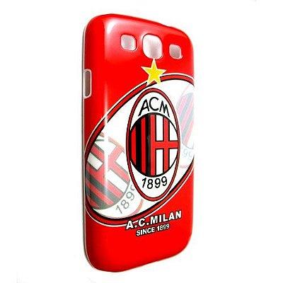 Capa Case Milan para Samsung Galaxy S3