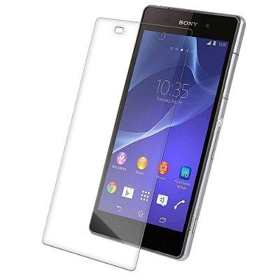 Película para Sony Xperia Z2 Fosca