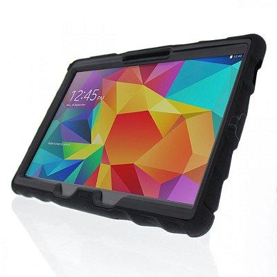 Capa Case Gumdrop Hideaway para Samsung Galaxy Tab S 10.5