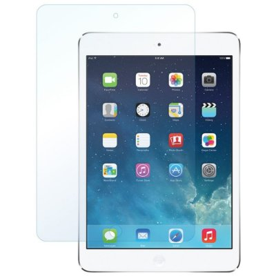 Película para iPad Mini e Mini 2 - Fosca