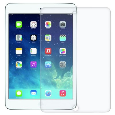 Película para iPad Air Transparente