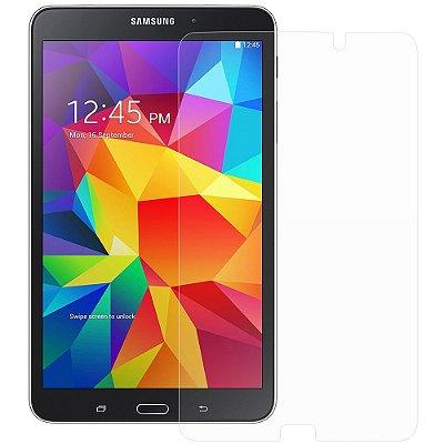 Película para Samsung Galaxy Tab 4 8.0