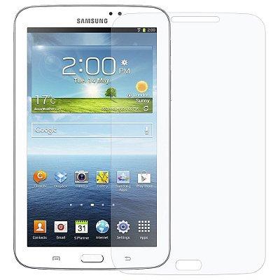 Película para Samsung Galaxy Tab 3 7.0