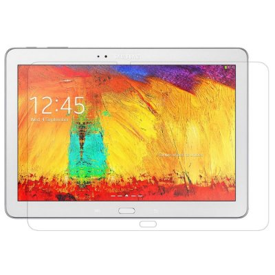 Película para Samsung Galaxy Note 10.1 2014 Edition