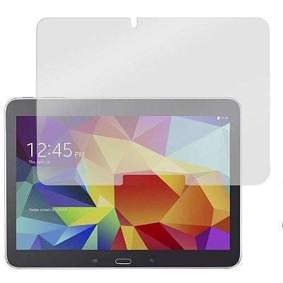 Película para Samsung Galaxy Tab 10.1