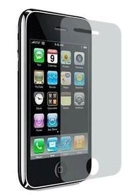 Película para iPhone 3
