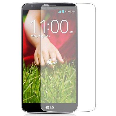 Película para LG G2 / D805- Transparente