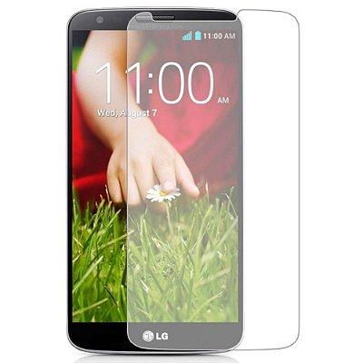 Película para LG G2 / D805- Fosca