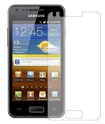 Película para Samsung Galaxy S2 - Fosca