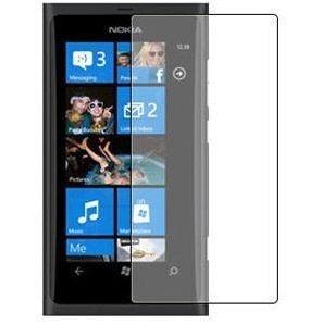 Película para Nokia Lumia 800 - Fosca