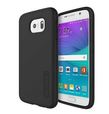 Capa Incipio Dual Pro para Samsung Galaxy S6