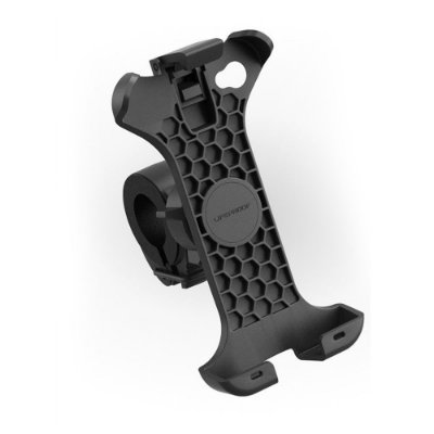 Capa case Lifeproof Bike & Bar Mount para iPhone 4 / 4S