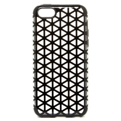 Capa Lunatik Architek para iPhone 6