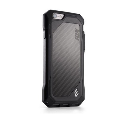Capa Element Case ION para iPhone 6 Plus