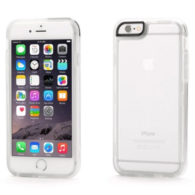 Capa Griffin Identity Ultra Slim para iPhone 6