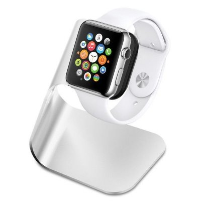 Suporte Stand SGP Spigen S330 para Apple Watch 38 mm e 42 mm