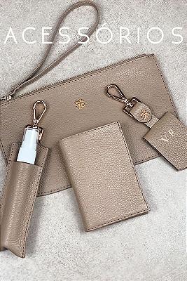acessorio carteira flip