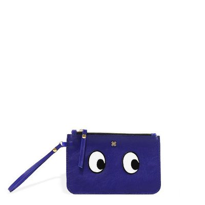 BOLSA DE MAO BALAIA ROYAL EYES M