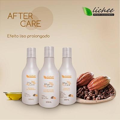 Linha After Care