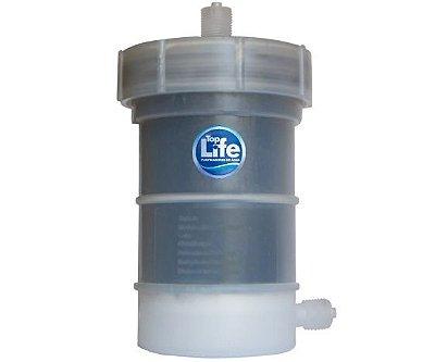 Refil para purificador de água Plus Live