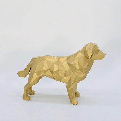 Golden 3D