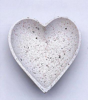 Petisqueira Coração