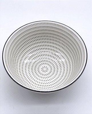 Bowl Bella
