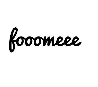 fooomeee 3D