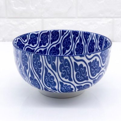 Bowl Julia Azul