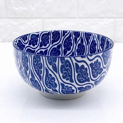 Bowl Julia Azul