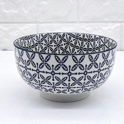 Bowl Julia Flor