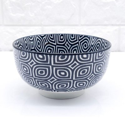 Bowl Julia Black