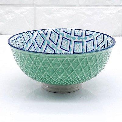 Bowl Anita Verde