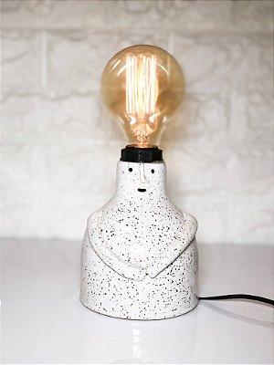 Luminária Gigi