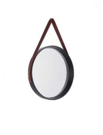 Espelho Escandinavo
