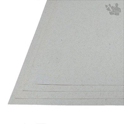 Papel Reciclato - 90g - A3 - 297x420mm