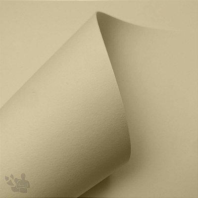 Papel Pólen Adesivo - A4 - 210x297mm