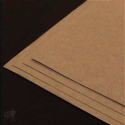 Papel Kraft Adesivo - SRA3 - 330x480mm