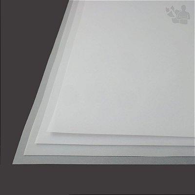 Papel Vegetal - 90g - Laser - A3 - 297x420mm