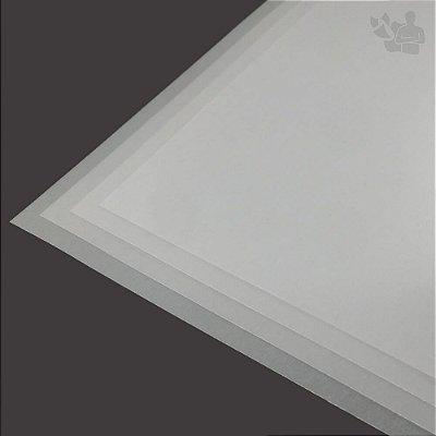 Papel Vegetal - 142g - Laser - SRA3 - 330x480mm