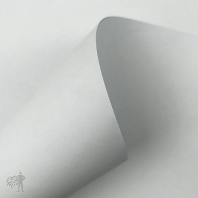 Papel Sublimático - Havir - 90g - A4 - 210x297mm