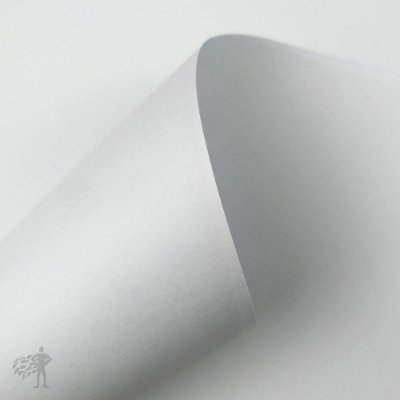 Papel Sublimático - Havir - 110g - A4 - 210x297mm