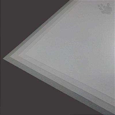 Papel Vegetal - 90g - Laser - SRA3 - 330x480mm