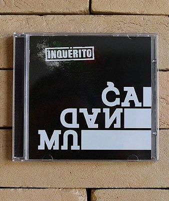 CD Mudança