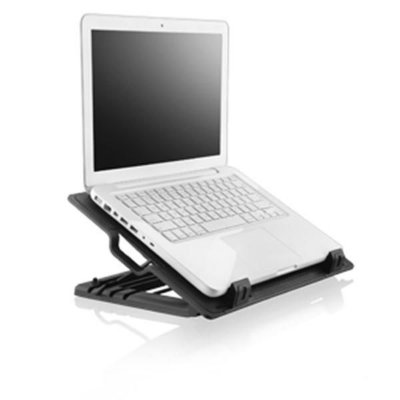 Base Cooler Para Notebook Vertical - Multilaser
