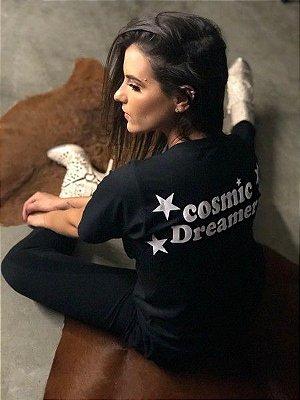 T-Shirt Cosmic Dreamer