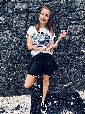 T-Shirt Patricinhas de Beverly Hills