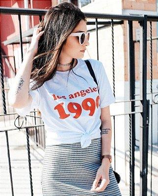 T-Shirt LA 90